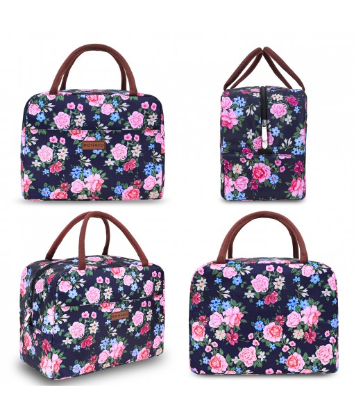 Lunch Bags for Women Insulated Cooler