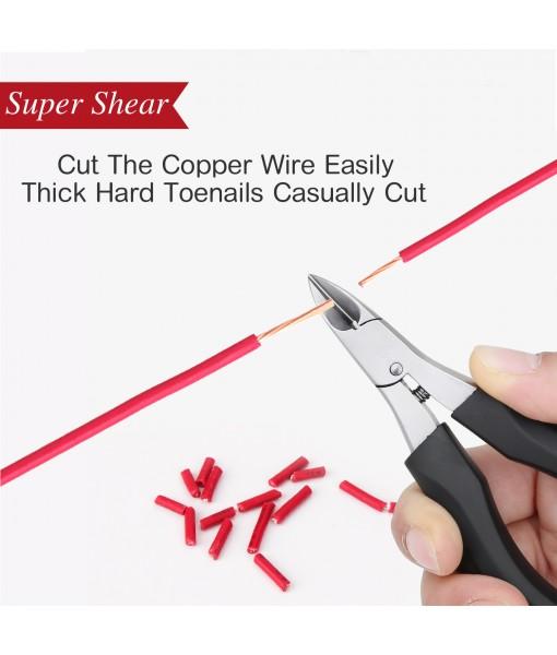 Ingrown Toenail clippers